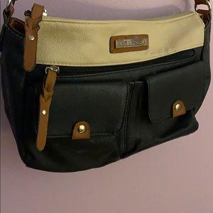 Cute Rossetti shoulder bag!!